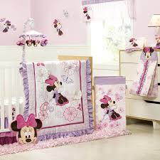 construction crib bedding set mouse butterfly dreams 4 piece crib bedding  set future 3 mouse butterfly