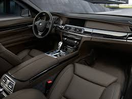 BMW Convertible bmw 735i interior : BMW 7 Series. price, modifications, pictures. MoiBibiki