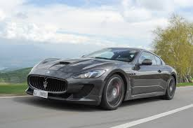 2018 maserati mc stradale.  maserati throughout 2018 maserati mc stradale