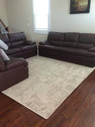 area rugs kelowna area rugs home depot area rugs round area rugs medium size of area rugs at home depot target area rugs area used area rugs kelowna