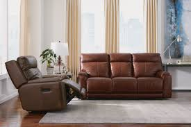 Wohnzimmer Möbel Grau Sofa Moderne Leder Sofa Sofa Preis Grau Leder