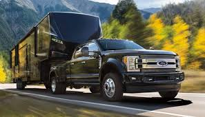 Best Luxury Truck: The Most Expensive Pickups You Can Buy
