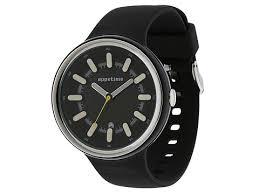 top 10 best watch brands for men megatopten appetime