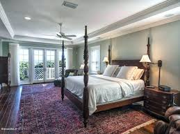 master bedroom rug ideas bedroom area rugs pictures traditional master bedroom with traditional swing arm wall master bedroom rug