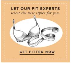 Untrue Co Why True And Co S Bra Fitting Is Failing Their