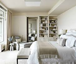 sophisticated bedroom furniture. Get A Sophisticated Bedroom Design With Victoria Hagan Interiors Furniture