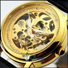 best mechanical watches brands best watchess 2017 best mechanical watches for men collection 2017