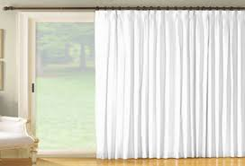 full size of blinds valuable wide curtains sydney startling extra wide door curtains horrifying how
