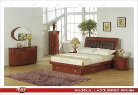 real wood bedroom furniture industry standard: images about furniture bedroom on pinterest furniture bedroom furniture layouts and bedroom furniture standard bedroom
