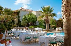 Картинки по запросу GRECOTEL MARINE PALACE рестораны