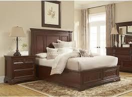 havertys orleans bedroom furniture. furniture fresh decoration havertys bedroom sets turner bed orleans e