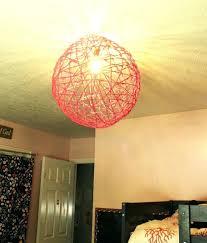 interior lantern lighting. String Lantern Lights Globe Light Paper Large Interior Lighting