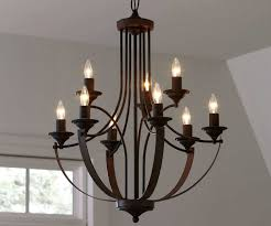 rustic iron and crystal chandelier rustic living room light fixtures wrought iron farmhouse chandelier rustic lantern style light fixtures rustic kitchen