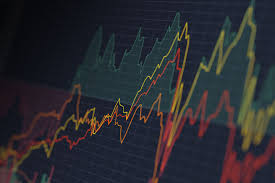 Stock Price Charts Free Stock Price Line Chart Free Image Download