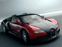 coolest sports cars. bugatti veyron coolest sports cars