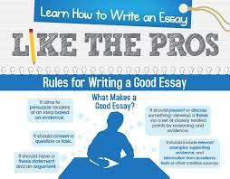 kako napisati esej iz engleskog jezika visa razina mature  esej iz engleskog jezika visa razina