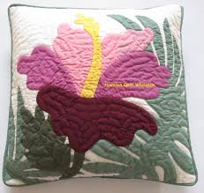 IMG_8893 (1).jpg & Catleya-MDR16<br>2 pillow covers Adamdwight.com