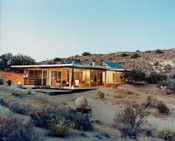 7 incredible prefab homes you can for your next holiday