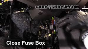 interior fuse box location 2010 2014 ford mustang 2010 ford interior fuse box location 2010 2014 ford mustang 2010 ford mustang gt 4 6l v8 coupe