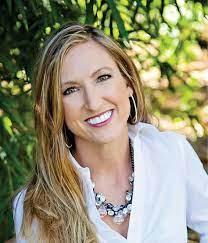 Kendra Covington Pratt, DDS, MS, PA - Living Magazine
