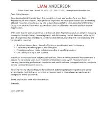 Cover Letter Receptionist Examples Best Cover Letter For Front Desk
