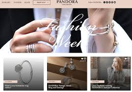 london fashion week yahoo storytellers partner pandora for  pandora jewellery is partnering yahoo storytellers to create a unique online campaign on tumblr from an experiential event at london fashion week