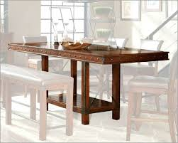 amazing counter height kitchen tables small table sets space