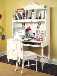 Desk Stanley Desk And Hutch Isabella Furniture Set Stanley Young