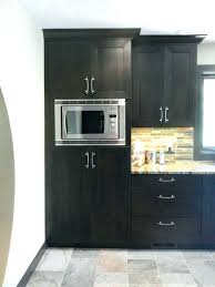 ikea kitchen microwave cabinet built in microwave cabinet built in microwave cabinet for kitchen ideas base