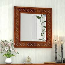 mirror picture frames. shop beautiful mirror frame online in pune picture frames