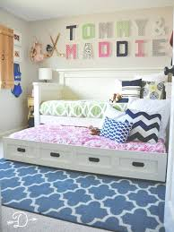 kids bedroom for twin girls. Here Kids Bedroom For Twin Girls