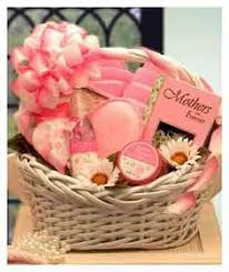 mother s day gift baskets filled with one this gift ideas for moms make sure to give