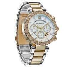 Designer Watches For Women Pin By Sarah Pka On Watch Gold Watches Women Watches
