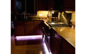 under cabinet kitchen led lighting. small 65673 65674 65675 under cabinet kitchen led lighting