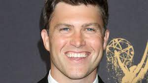 Here's How Much Colin Jost Is Really Worth