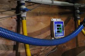 optimal reservoir temperature hydroponics