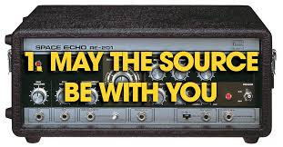 the vintage hub recreate music s most iconic sounds if you answered yes then you ll want to dive headfirst into our vintage hub where we present a comprehensive history of vintage sounds and how you can
