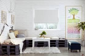 Living Room Diy Diy Living Room Wall Decor Modern Areas Best Wall Decor