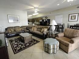 4 Bedroom Vacation Rentals North Myrtle Beach Condos In Sc House