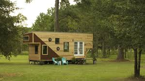 Small Picture How to Play Golf in a Tiny Home Tiny House Nation Tips
