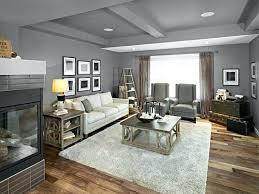 grey and beige living room medium size of living walls living room decorating ideas gray dark floors grey beige black living room