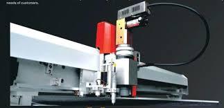 Fabric Cutting Machines – mothman.us & Fabric Cutting Machines For Quilters Fabric Cutting Machines For Quilting  Fabric Cutting Machines Table Type Iecho Adamdwight.com