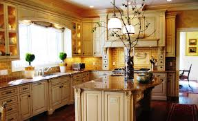 kitchen decorating themes tuscan. Design Appealing Kitchen Remodel Best Tuscan Decor Ideas Tuscany Image For Trend And Style Sasg 25236 Decorating Themes K