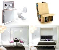 furniture for small spaces uk. Compact Dining Furniture And Transformer Design Ideas Multifunctional For Small Spaces . Uk