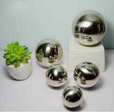 Stainless Steel Decorative Balls Popular Garden Decorative BallsBuy Cheap Garden Decorative Balls 7