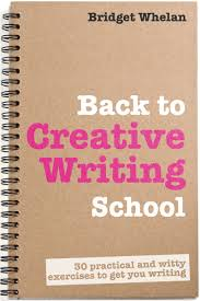 creative writing thesis creative writing handbook blog the creative writing handbook how to write source recon yellow