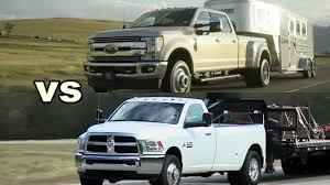 2018 ford 3500 dually. beautiful 3500 2017 ford f series vs ram 3500 throughout 2018 ford dually 1