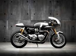 new car launches in juneTriumph Thruxton R India launch on June 3 2016  Find New