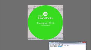 quickbooks 2016 activation you