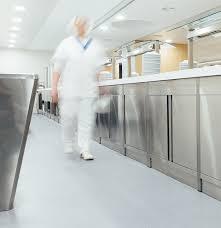 Traumküche wohnküche schöne küchen küchenplanung küche ideen moderne küche küchen rustikal küchendesign wohnen. Gewerbliche Kuchen Wandverkleidung Fur Kuche Altro